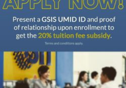 gsis sti assistance program