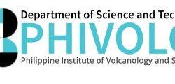 Phivolcs dost job vacancy