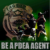 BE A PDEA AGENT