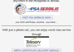 heading psa birth certificateonline