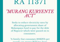 murang-kuryente-act