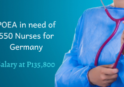 nurse needed in germany