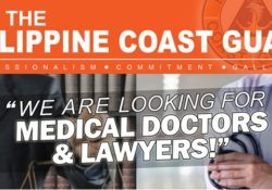 pcg recruitment for medical doctors and lawyers