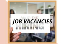 job in Israel to Filipinos
