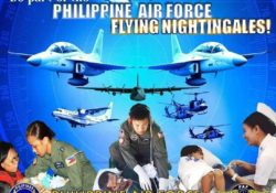 PAF-Nursing-Service