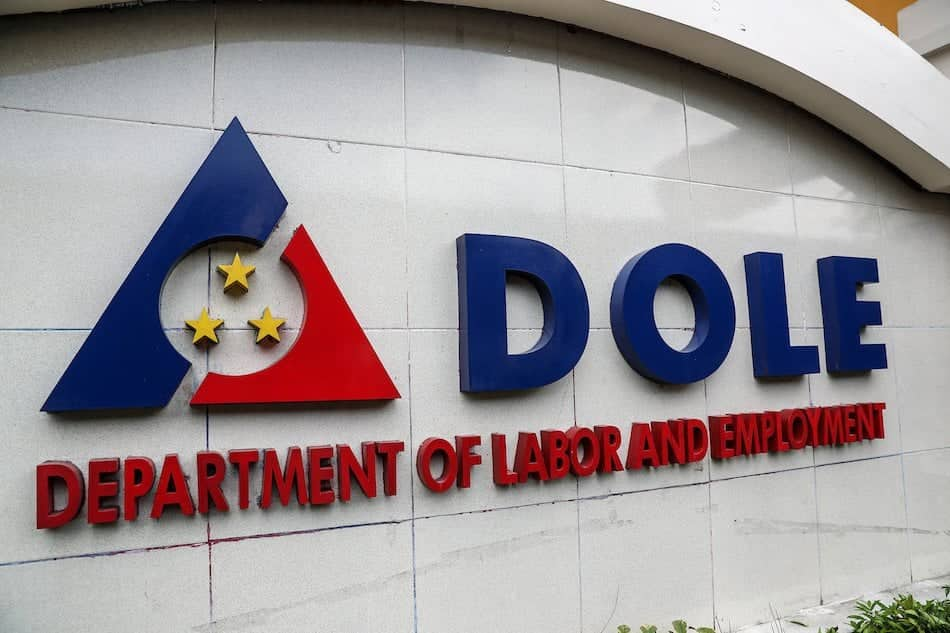 dole no vaccine no work policy illegal