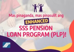 sss pension loan