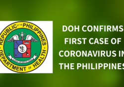 coronavirus in the Philippines