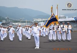 ph navy