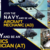 Aircraft Mechanic of the Ph Navy