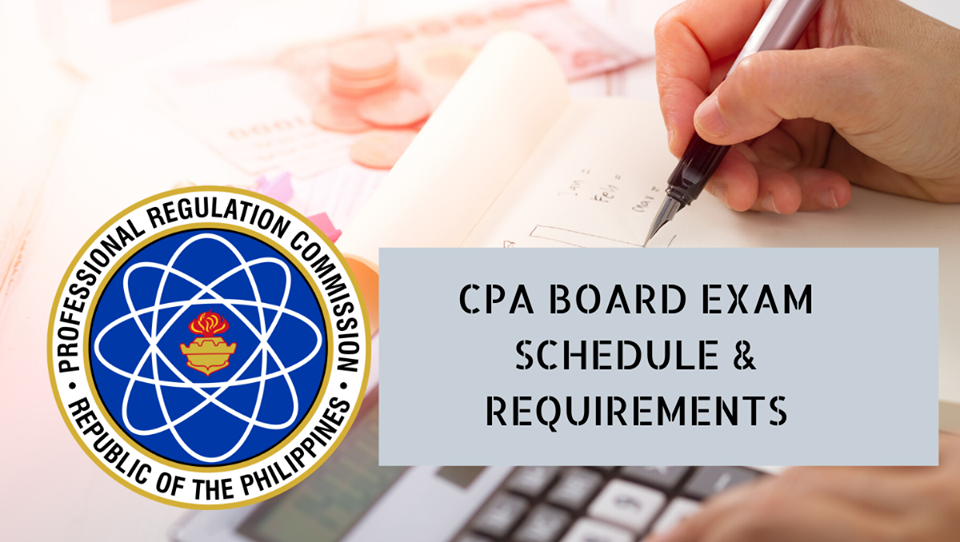 cpa board exam 2020