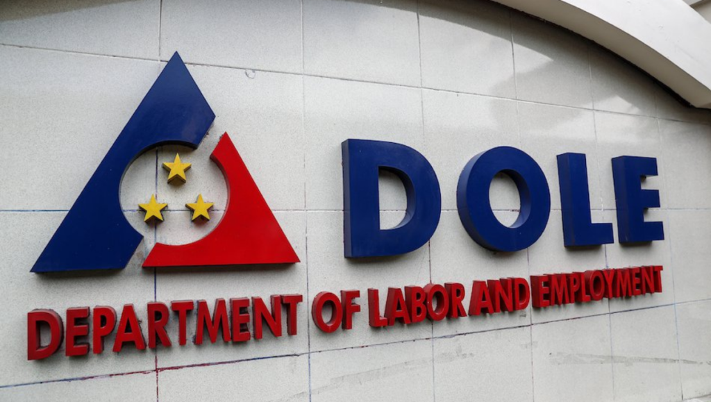 Dole list of companies