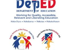 deped commons