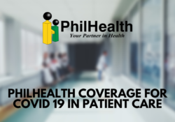 philhealth coverage for covid 19