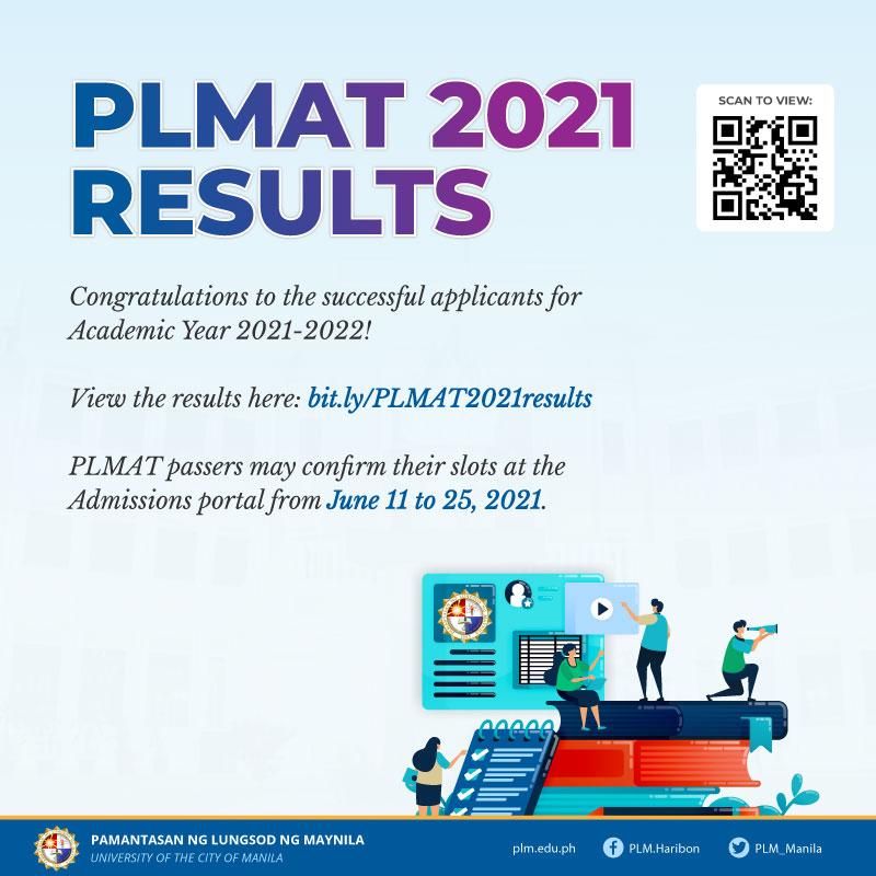 PLMAT-2021-results-1-v2