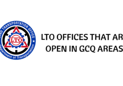 lto offices open