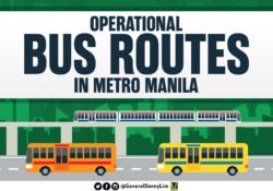 gcq-bus-route