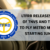 ltfrb list of tnvs