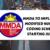 mmda coding scheme