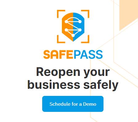 safe pass