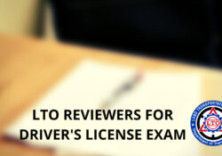 lto reviewer