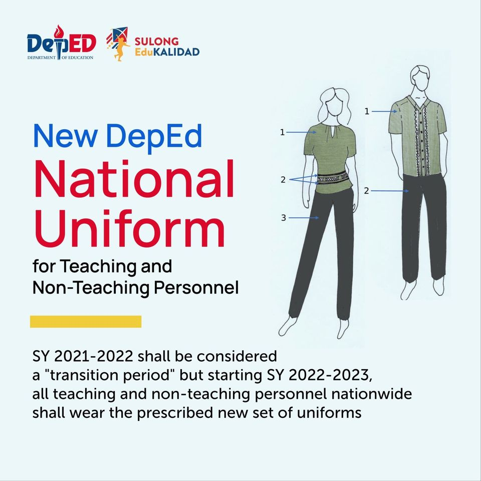 DepEd-New-Uniform