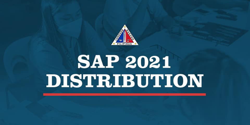 SAP 2021 distribution