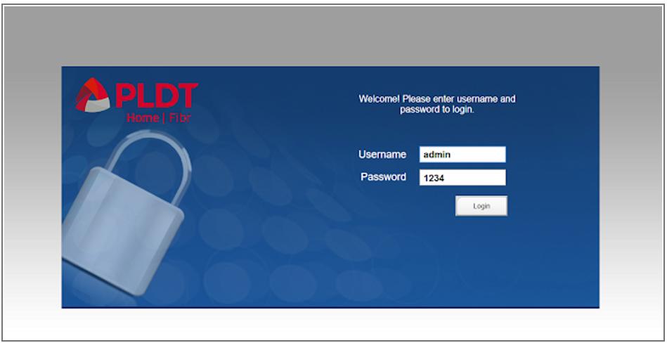 change-wifi-password-pldt2